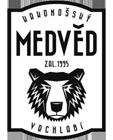 pivovary-pivovar-krkonossky-medved-logo