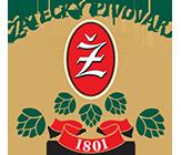 pivovary-zatecky-pivovar-logo