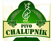 pivovar-chalupnik-perstejn-logo