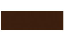 pivovar-hotel-na-rychte-logo