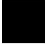 pivovar-kytlicky-minipivovar-helene-logo