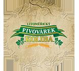pivovar-litomericky-pivovarek-koliba-logo