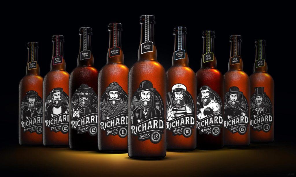 pivovari-pivovary-novinky-ceske-pivo-richard-dostalo-prestizni-oceneni-za-design-svych-etiket-05