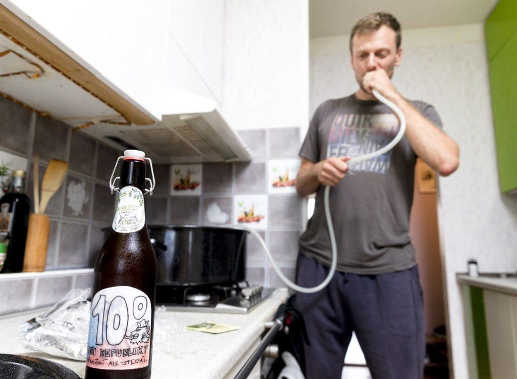 pivovari-pivovary-novinky-domaci-vareni-piva-v-panelaku-homebrewing-04