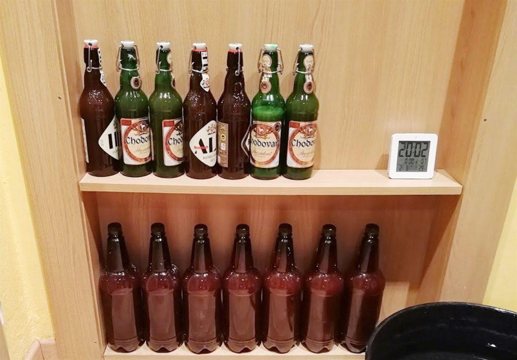 pivovari-pivovary-novinky-domaci-vareni-piva-v-panelaku-homebrewing-07