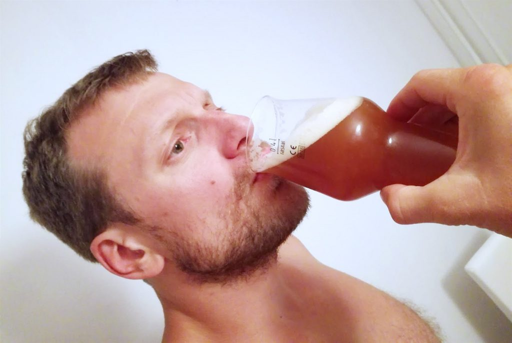 pivovari-pivovary-novinky-domaci-vareni-piva-v-panelaku-homebrewing