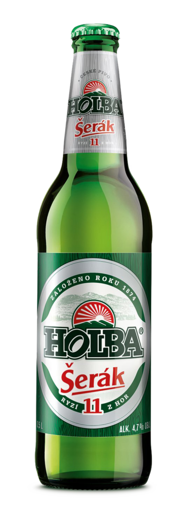 pivovari-pivovary-novinky-holba-serak-11-ziskal-zlato-na-world-beer-awards