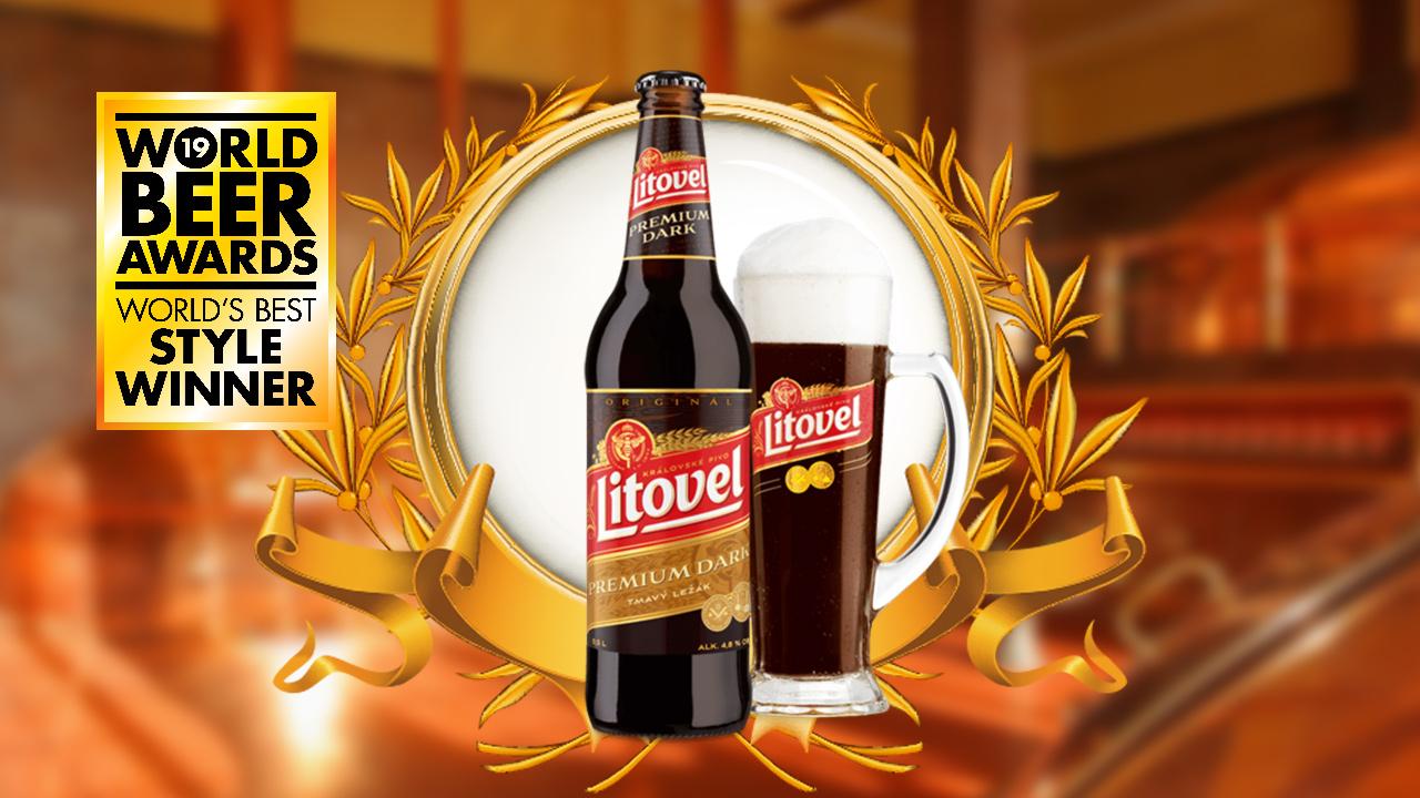pivovari-pivovary-novinky-litovel-premium-dark-zvitezil-na-world-beer-awards-mont