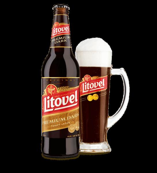 pivovari-pivovary-novinky-litovel-premium-dark-zvitezil-na-world-beer-awards