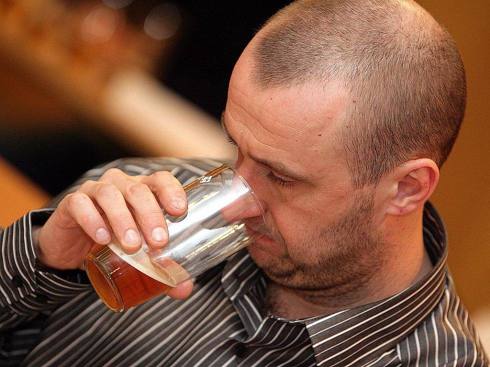 pivovari-pivovary-novinky-na-docesne-v-zatci-2019-151-druhu-piv