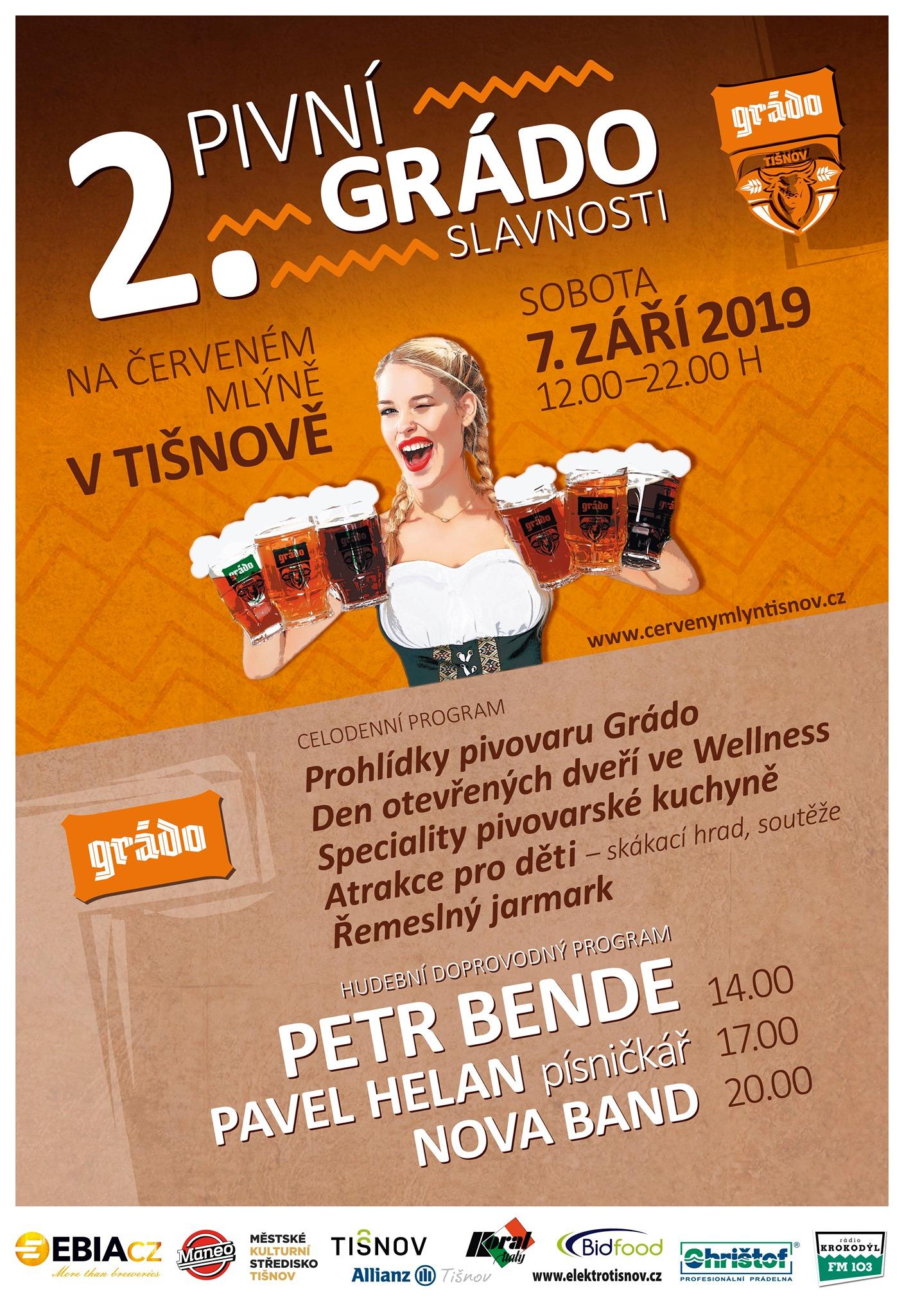 pivovari-pivovary-pivni-akce-2-rocnik-pivni-grado-slavnosti-2019