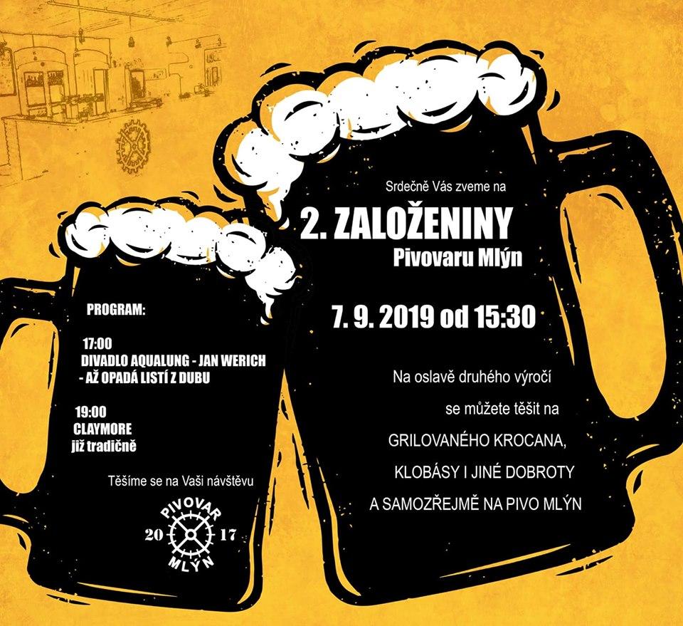pivovari-pivovary-pivni-akce-2-zalozeniny-pivovaru-mlyn-2019