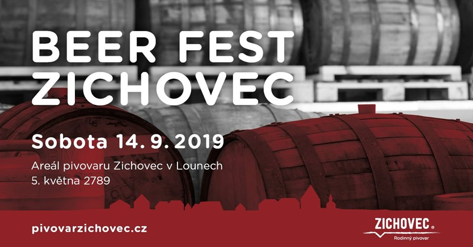 pivovari-pivovary-pivni-akce-beer-fest-zichovec-2019
