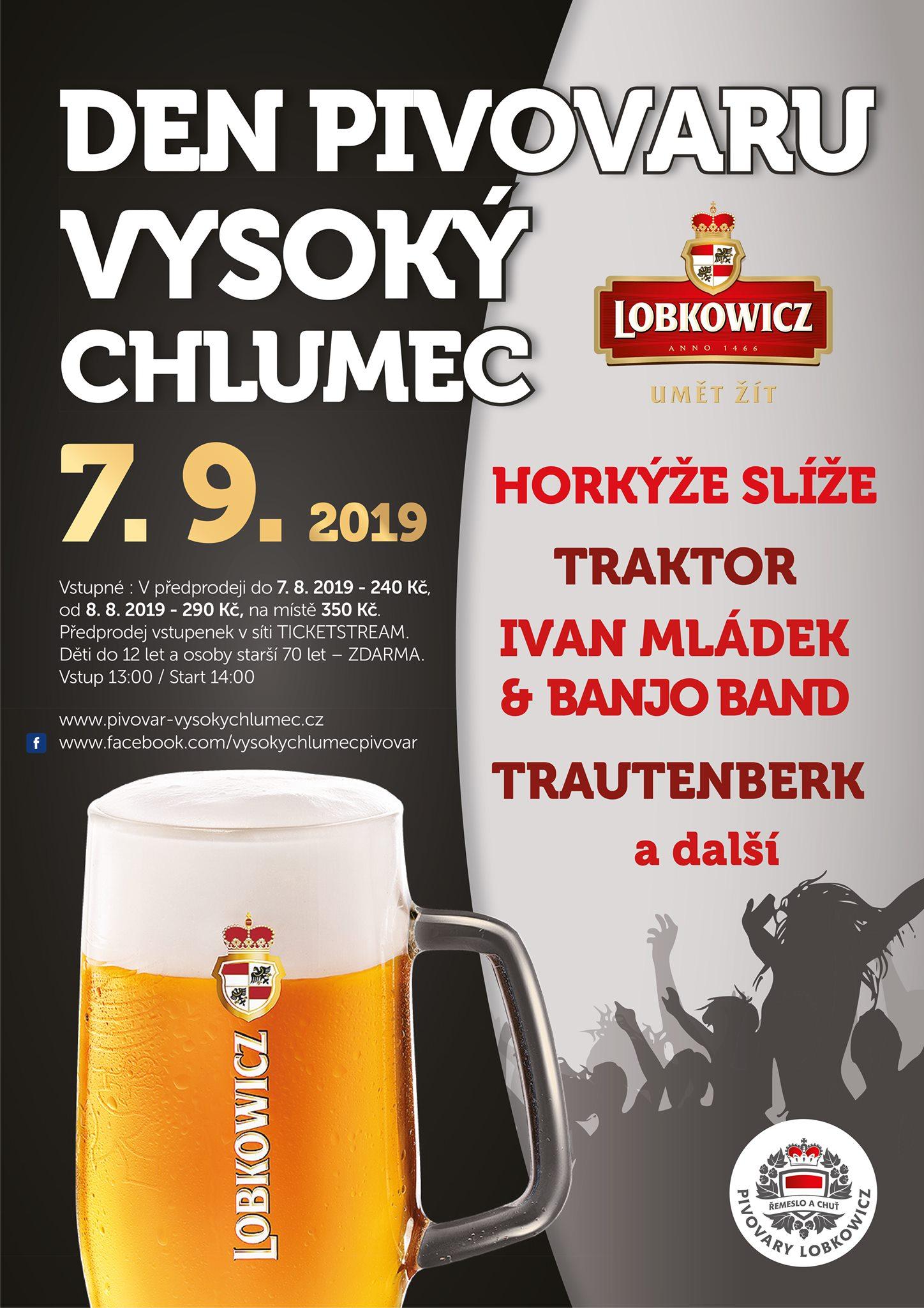 pivovari-pivovary-pivni-akce-den-pivovaru-vysoky-chlumec-2019