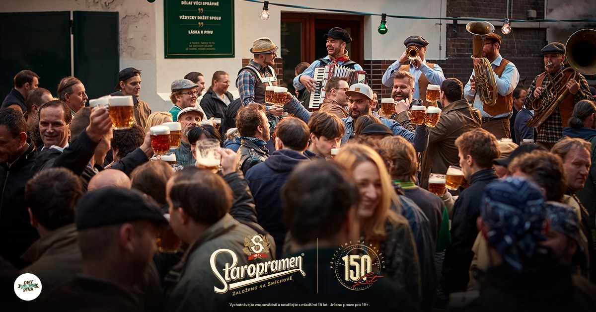 pivovari-pivovary-pivni-akce-dny-ceskeho-piva-pod-kominem-2019-staropramen