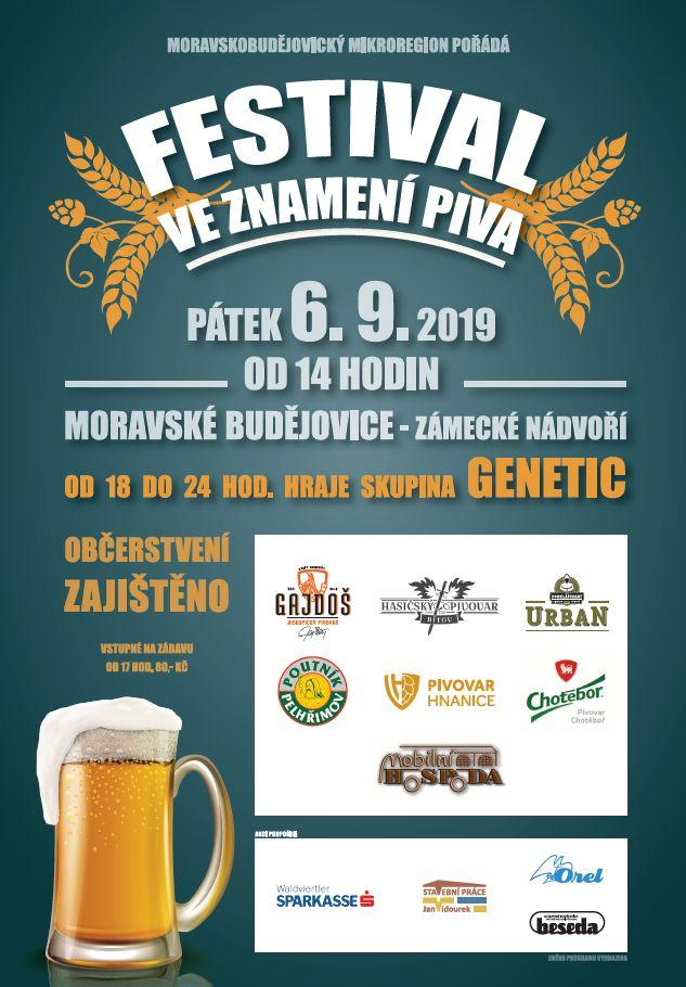 pivovari-pivovary-pivni-akce-festival-ve-znameni-piva-moravske-budejovice-2019