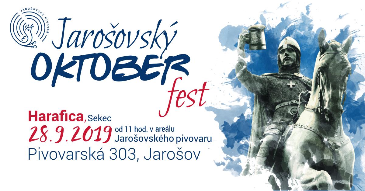 pivovari-pivovary-pivni-akce-jarosovsky-oktoberfest-2019
