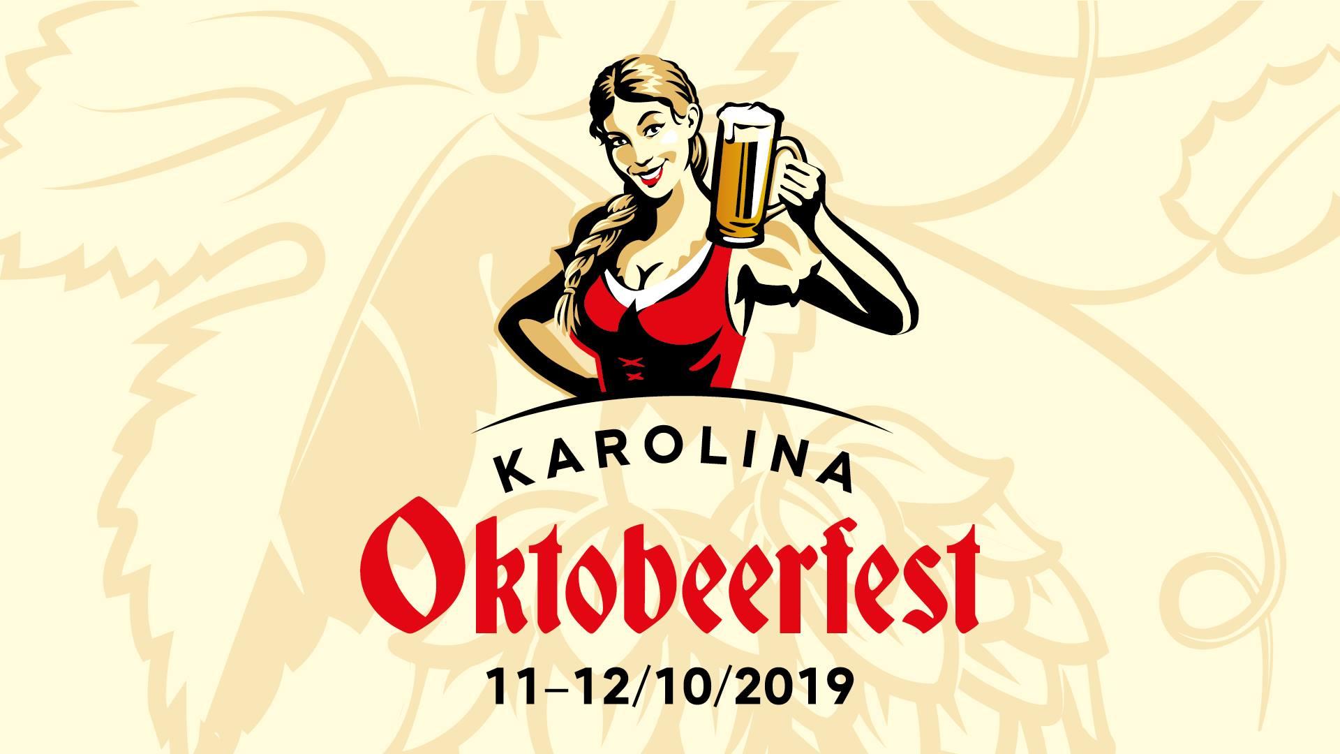 pivovari-pivovary-pivni-akce-karolina-oktobeerfest-2019