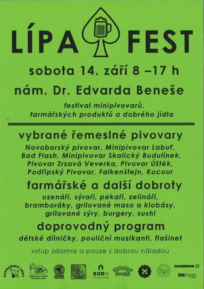 pivovari-pivovary-pivni-akce-lipa-fest-ceska-lipa-festival-minipivovaru-2019