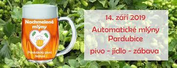 pivovari-pivovary-pivni-akce-nachmelene-mlyny-pardubice-2019