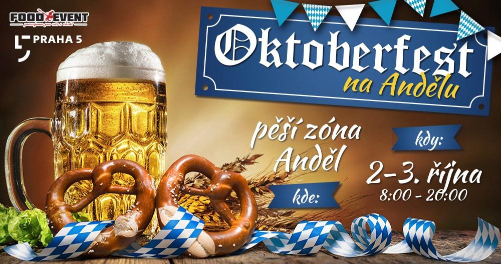 pivovari-pivovary-pivni-akce-oktoberfest-na-andelu-2019