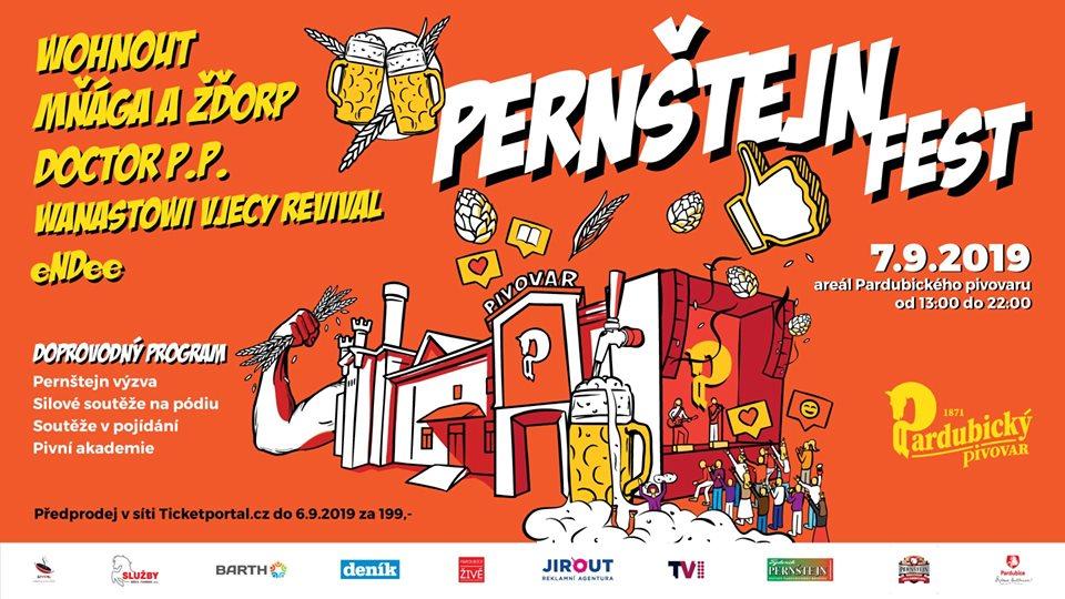 pivovari-pivovary-pivni-akce-pernstejn-fest-2019