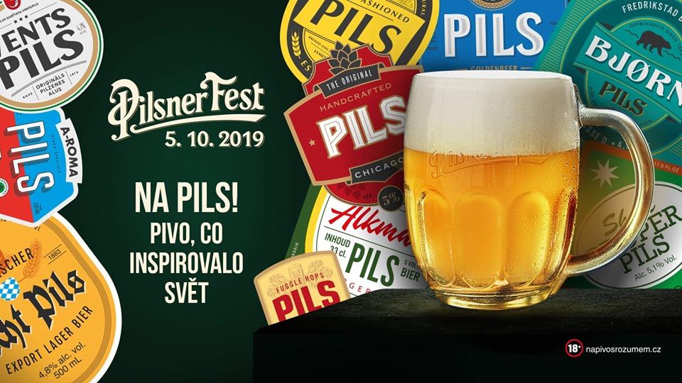 pivovari-pivovary-pivni-akce-pilsner-fest-2019