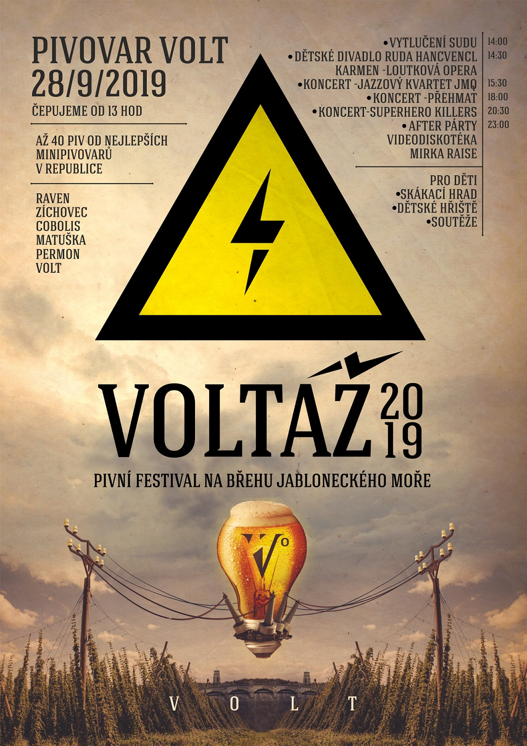 pivovari-pivovary-pivni-akce-pivni-festival-voltaz-2019