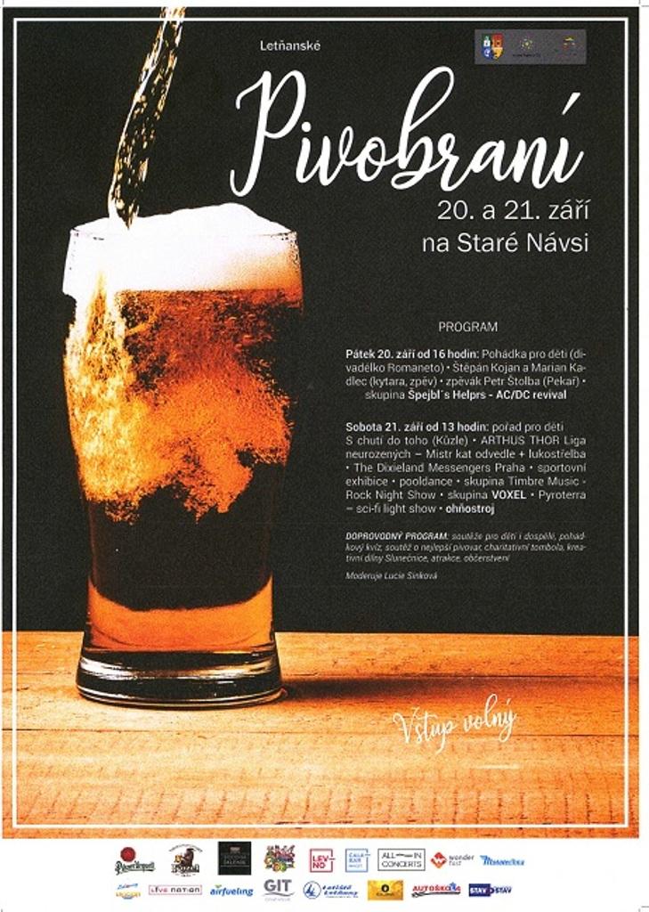 pivovari-pivovary-pivni-akce-pivobrani-letnany-2019