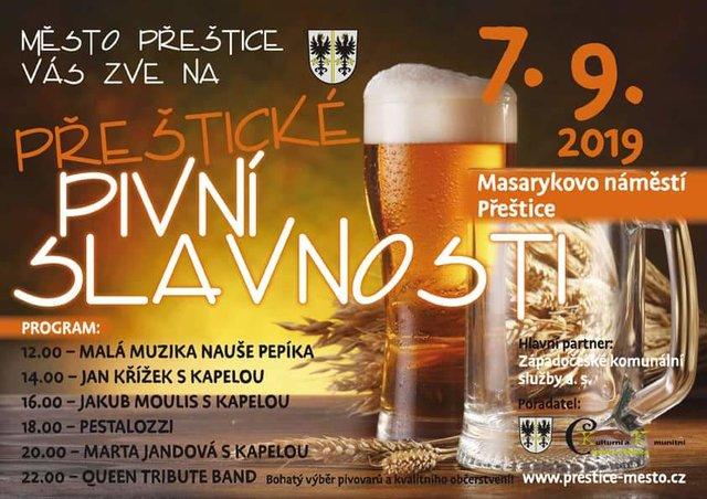 pivovari-pivovary-pivni-akce-presticke-pivni-slavnosti-2019
