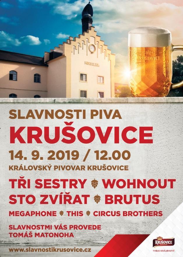 pivovari-pivovary-pivni-akce-slavnosti-piva-krusovice-2019