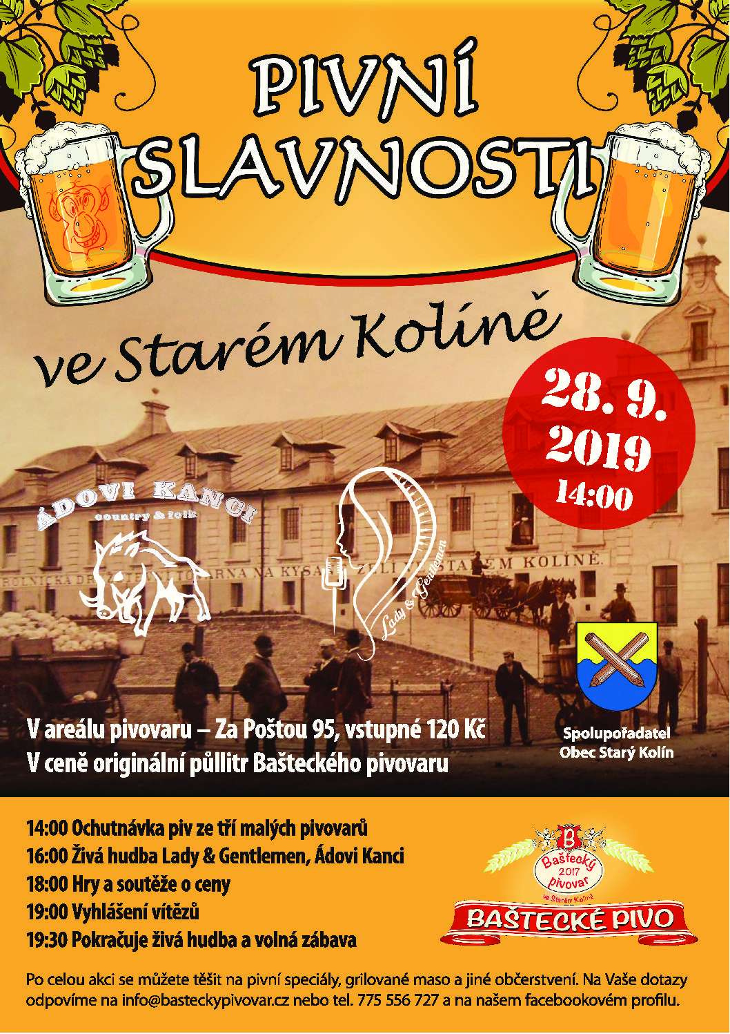 pivovari-pivovary-pivni-akce-slavnosti-piva-v-basteckem-pivovaru-2016