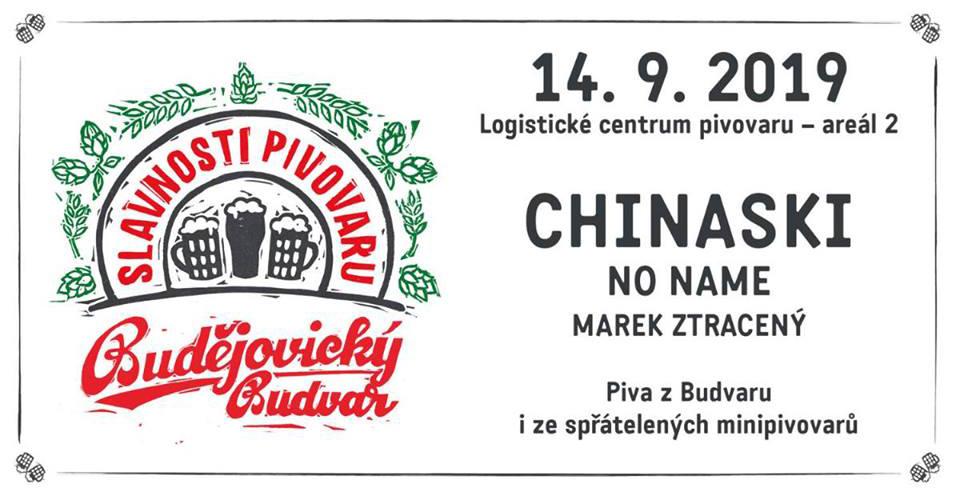 pivovari-pivovary-pivni-akce-slavnosti-pivovaru-budejovicky-budvar-2019
