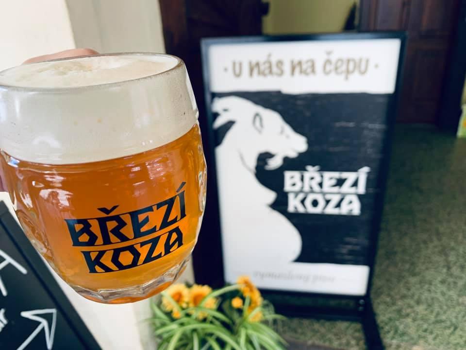 pivovari-pivovary-pivni-akce-slavnostni-narazeni-brezi-kozy-ceske-budejovice