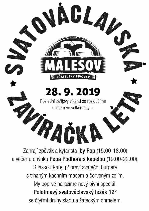pivovari-pivovary-pivni-akce-svatovaclavsaka-zaviracka-leta-malesov-2019