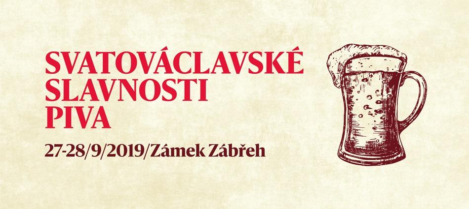 pivovari-pivovary-pivni-akce-svatovaclavske-slavnosti-piva-2019-zabreh