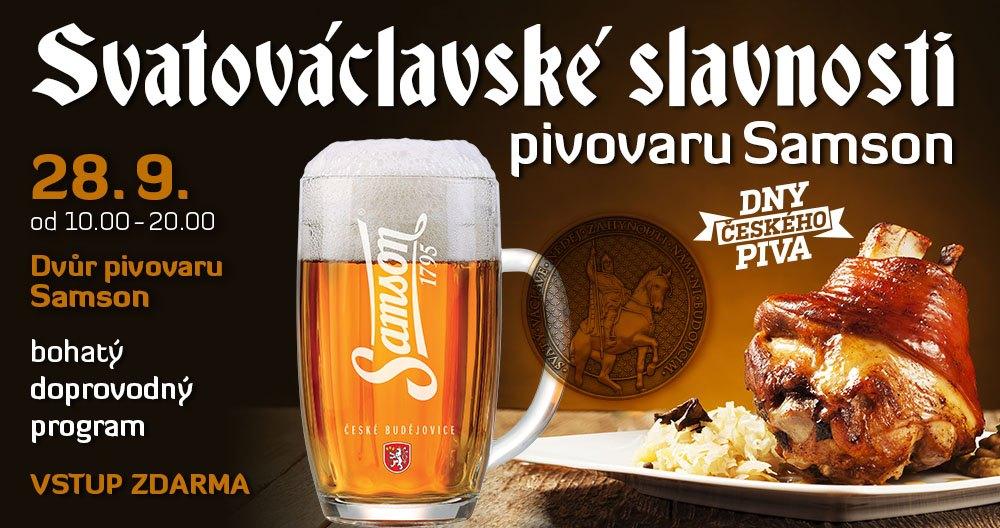 pivovari-pivovary-pivni-akce-svatovaclavske-slavnosti-pivovaru-samson-2019