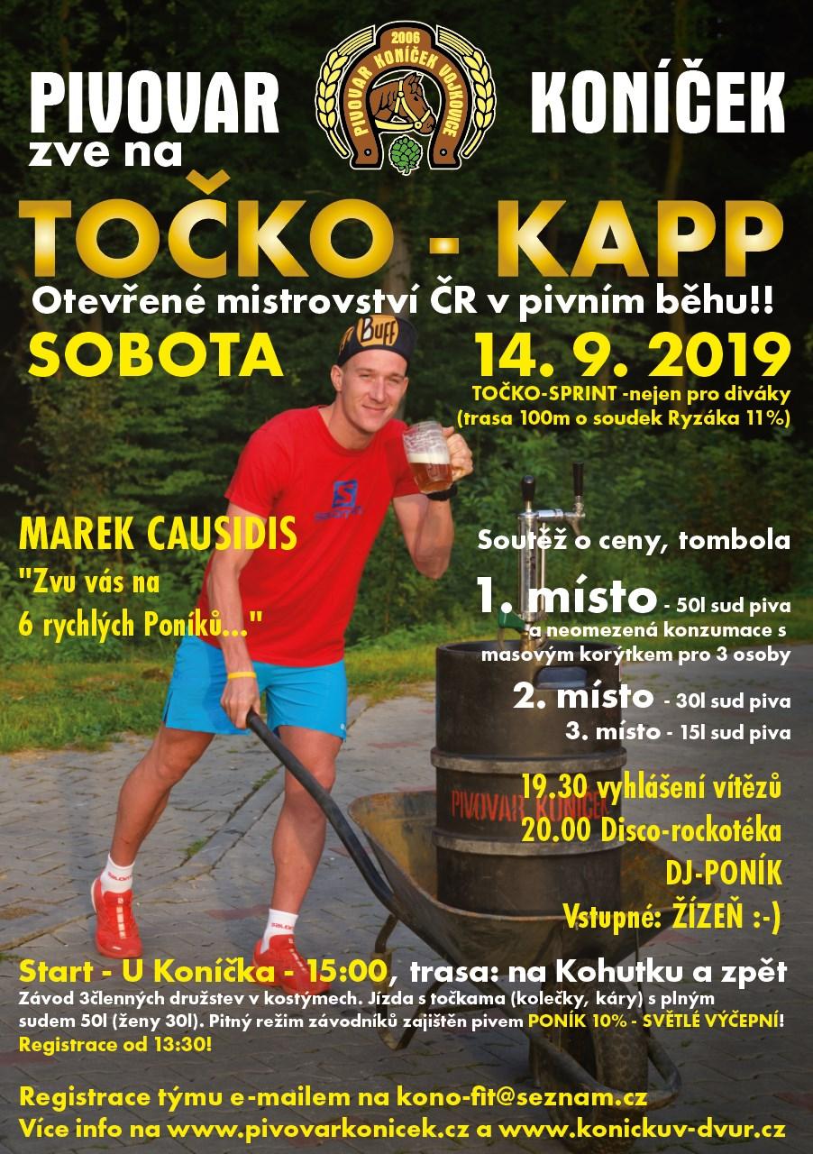 pivovari-pivovary-pivni-akce-tocko-kapp-2019