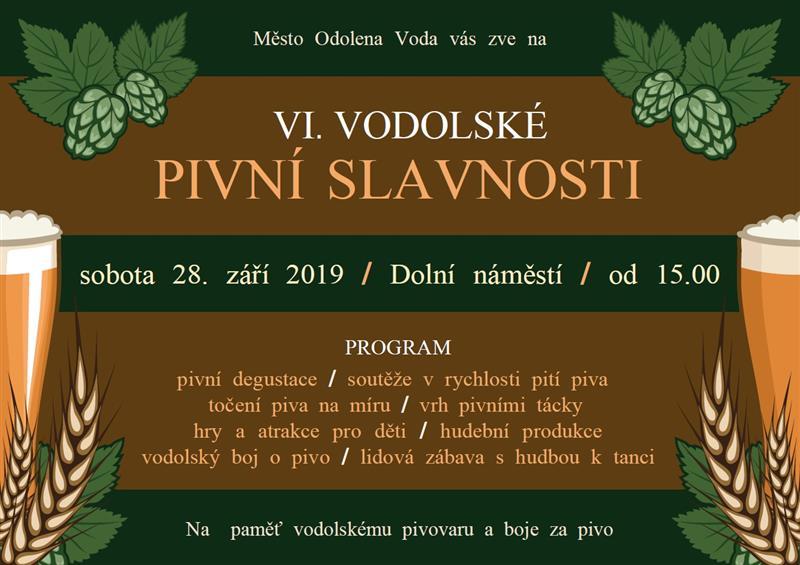 pivovari-pivovary-pivni-akce-vi-vodolske-pivni-slavnosti-2019