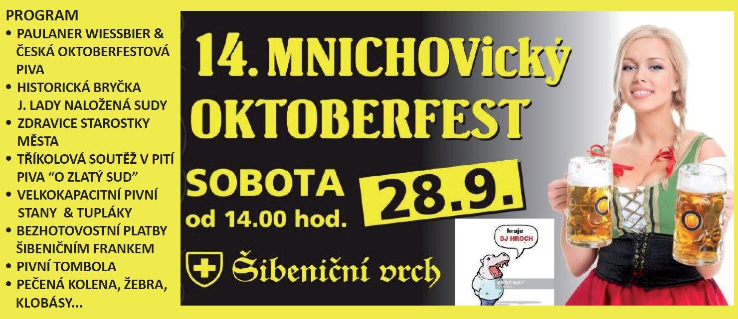 pivovari-pivovary-pivni-akce-xiv-rocnik-mnichovickeho-oktoberfestu-2019