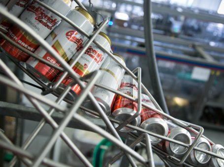 pivovary-ceska-republika-pivovar-budejovicky-budvar-11