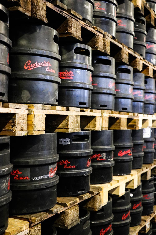 Sudové pivo teď nikdo nechce, ztráty pivovarů budou v milionech korun