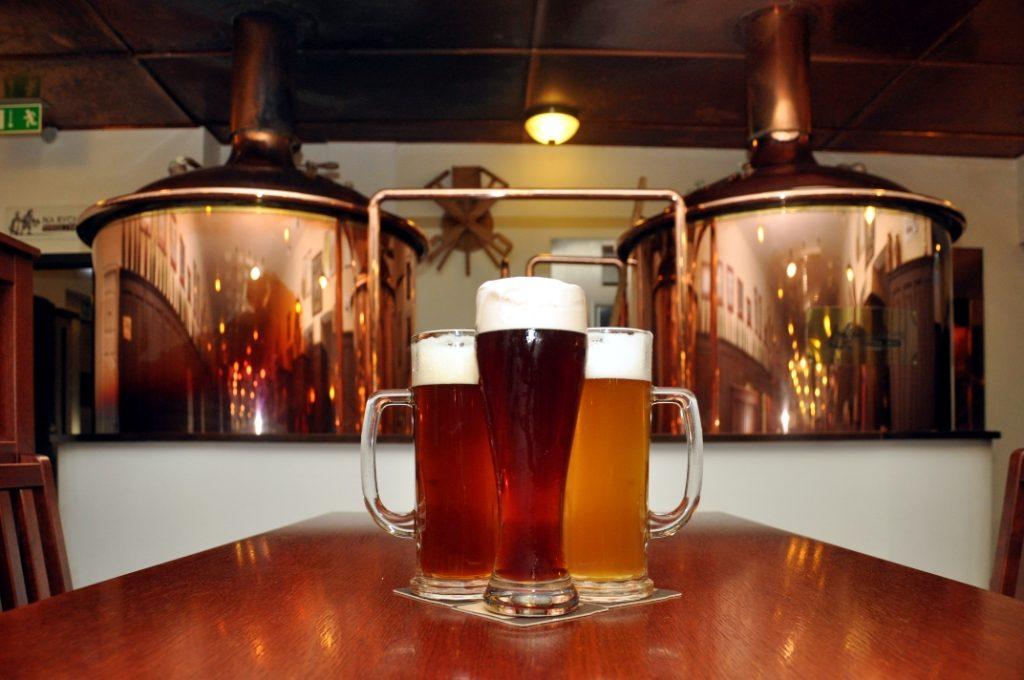 pivovary-ceska-republika-pivovar-na-rychte