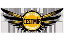 pivovary-pivovar-cestmir-logo