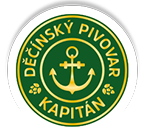 pivovary-pivovar-kapitan-logo