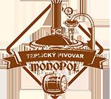 pivovary-pivovar-monopol-logo-02