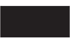 pivovary-pivovar-petr-petruzalek-logo