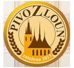 pivovary-pivovar-zloun-logo