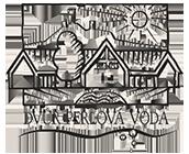 pivovar-dvur-perlova-voda-logo