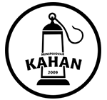 pivovar-mostecky-kahan-logo